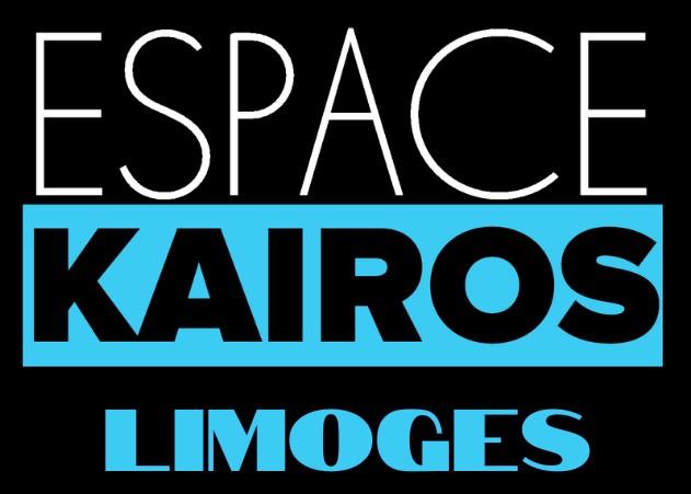 Espace Kairos Limoges