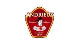 Charcuterie Andrieux