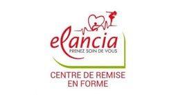 Elancia Limoges