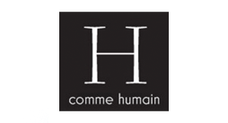 H comme humain