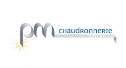 PM Chaudronnerie